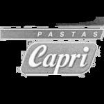 Capri_240