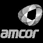 amcor_240